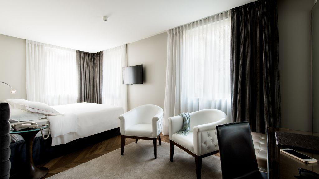Lugano Dante Swiss Quality Hotel Lugano Junior Suite - Lugano_Dante_Swiss_Quality_Hotel-Lugano-Junior-Suite-3-185256.jpg