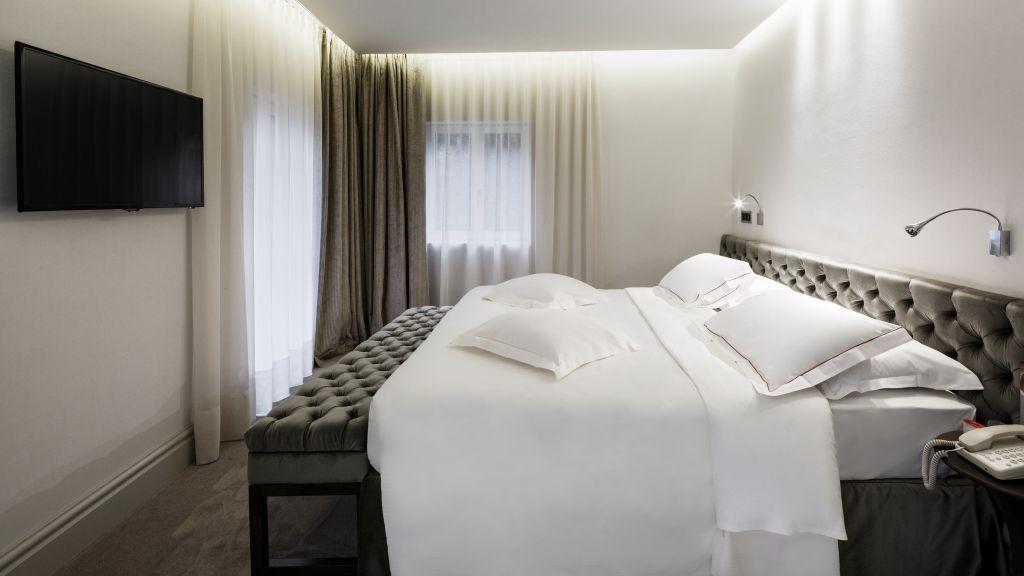 Lugano Dante Swiss Quality Hotel Lugano Suite - Lugano_Dante_Swiss_Quality_Hotel-Lugano-Suite-2-185256.jpg