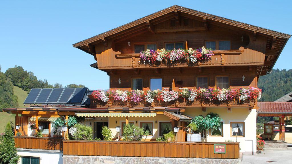 Hotel Sonne Wildschoenau Aussenansicht - Hotel_Sonne-Wildschoenau-Aussenansicht-6-186010.jpg
