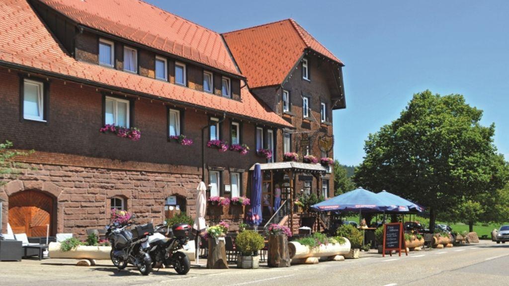 Land gut Hotel Adler Lauterbach Aussenansicht - Land-gut-Hotel_Adler-Lauterbach-Aussenansicht-5-214587.jpg
