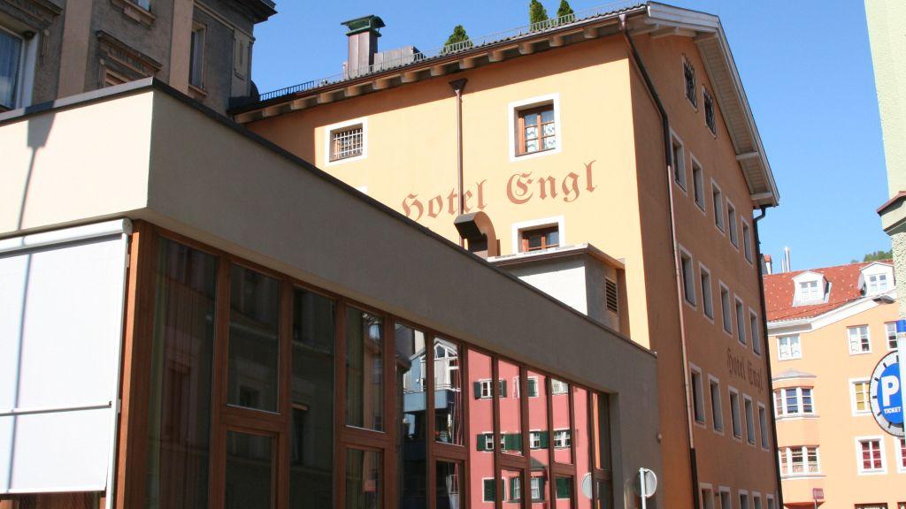 Engl Innsbruck Aussenansicht - Engl-Innsbruck-Aussenansicht-2-215652.jpg