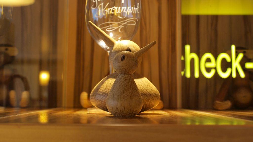 Kreuzwirt Engerwitzdorf Hotel Innenbereich - Kreuzwirt-Engerwitzdorf-Hotel_Innenbereich-217215.jpg