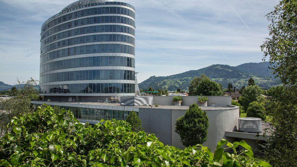 Four Points By Sheraton Panoramahaus Dornbirn Dornbirn Aussenansicht - Four_Points_By_Sheraton_Panoramahaus_Dornbirn-Dornbirn-Aussenansicht-7-217345.jpg