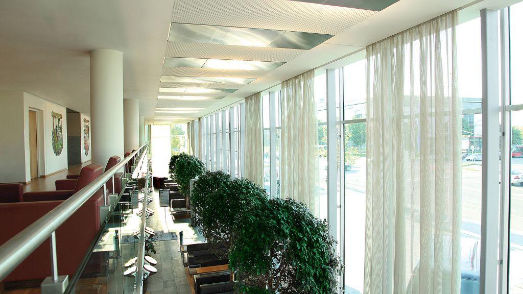 Four Points by Sheraton Panoramahaus Dornbirn Dornbirn Hall - Four_Points_by_Sheraton_Panoramahaus_Dornbirn-Dornbirn-Hall-3-217345.jpg