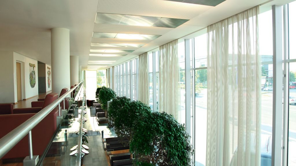 Four Points by Sheraton Panoramahaus Dornbirn Dornbirn Hotelhalle - Four_Points_by_Sheraton_Panoramahaus_Dornbirn-Dornbirn-Hotelhalle-3-217345.jpg