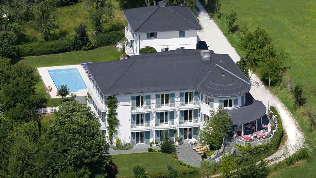 Das Landhaus Poertschach am Woerthersee Exterior view - Das_Landhaus-Poertschach_am_Woerthersee-Exterior_view-1-220050.jpg