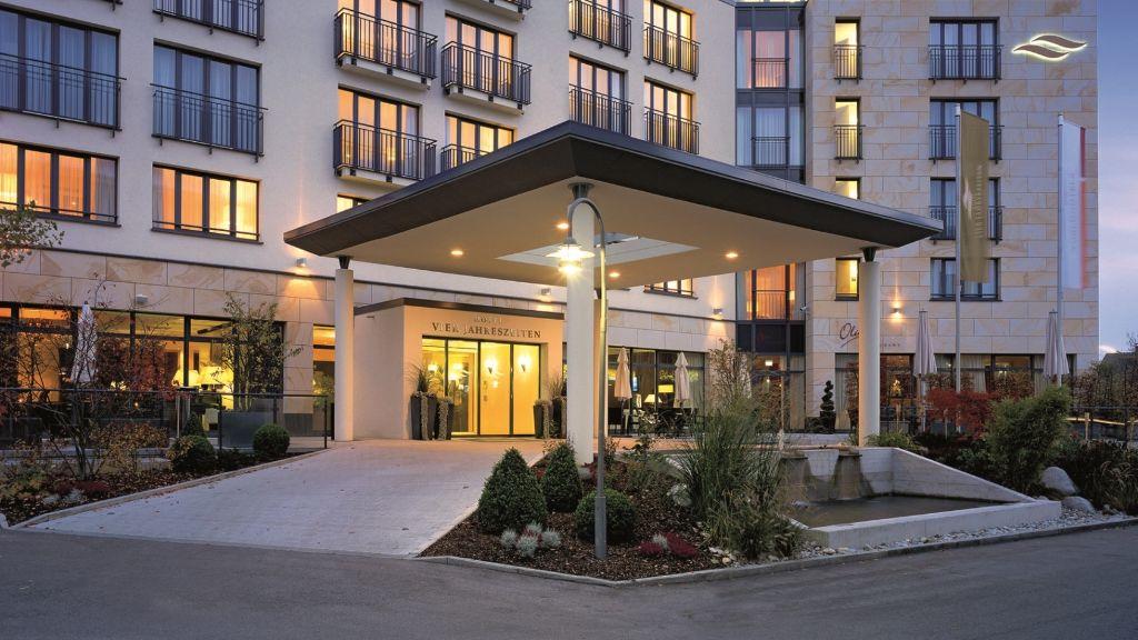 Hotel Vier Jahreszeiten Starnberg Starnberg Aussenansicht - Hotel_Vier_Jahreszeiten_Starnberg-Starnberg-Aussenansicht-3-220582.jpg