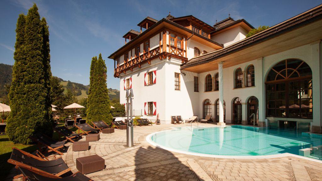 A ROSA Kitzbuehel Kitzbuehel Hotel outdoor area - A-ROSA_Kitzbuehel-Kitzbuehel-Hotel_outdoor_area-3-220734.jpg