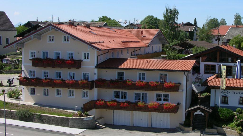 beim Hasn Landhotel Rimsting Exterior view - beim_Hasn_Landhotel-Rimsting-Exterior_view-1-221731.jpg