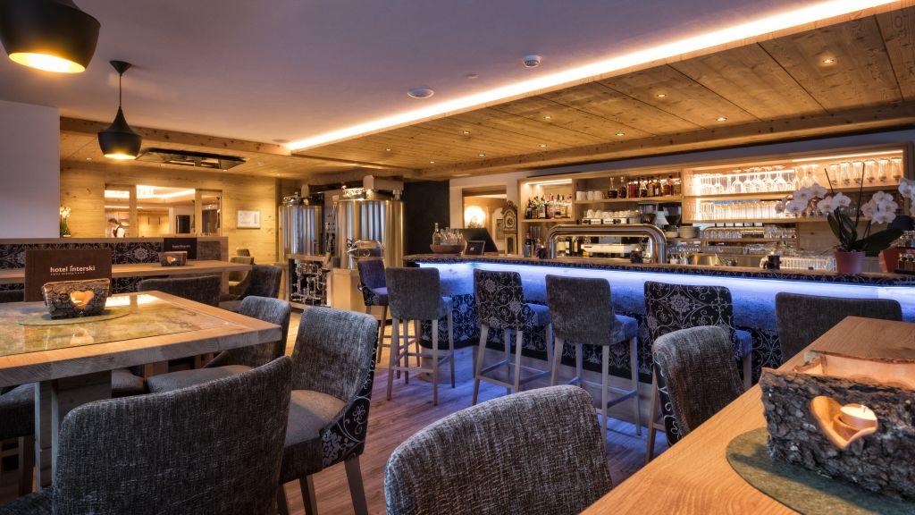Interski Santa Cristina Val Gardena Hotel bar - Interski-Santa_Cristina_Val_Gardena-Hotel_bar-1-223470.jpg