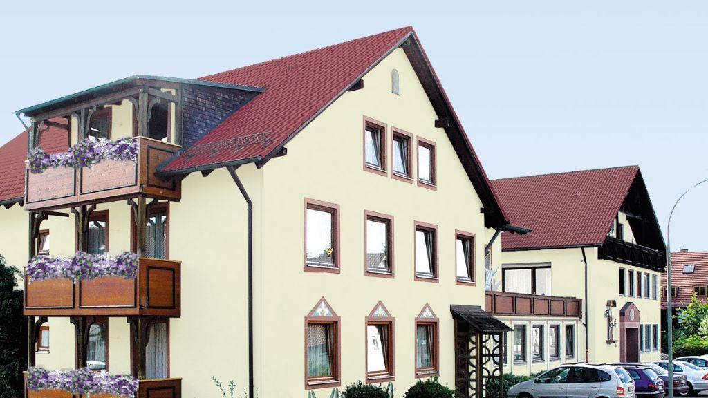 Morada Hotel Bad Woerishofen Bad Woerishofen Aussenansicht - Morada_Hotel_Bad_Woerishofen-Bad_Woerishofen-Aussenansicht-223511.jpg