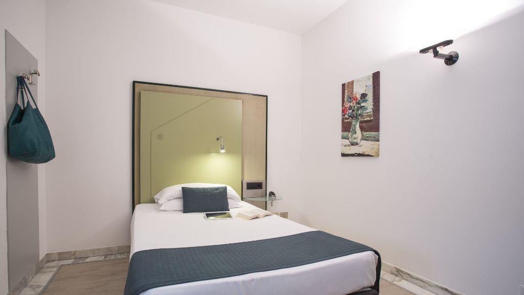Buonconsiglio Trento Single room standard - Buonconsiglio-Trento-Single_room_standard-2-250401.jpg