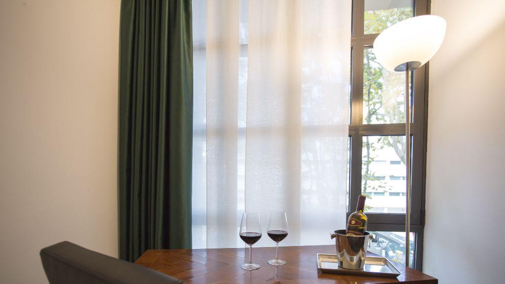 Buonconsiglio Trento Double room standard - Buonconsiglio-Trento-Double_room_standard-5-250401.jpg