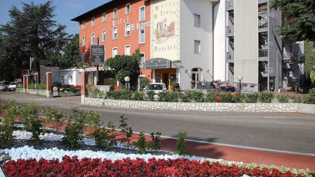 Sant Ilario Rovereto Exterior view - Sant_Ilario-Rovereto-Exterior_view-2-250757.jpg