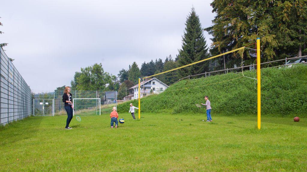 Haus Bayerwald Neureichenau Duschlberg Hotel outdoor area - Haus_Bayerwald-Neureichenau_-_Duschlberg-Hotel_outdoor_area-252045.jpg