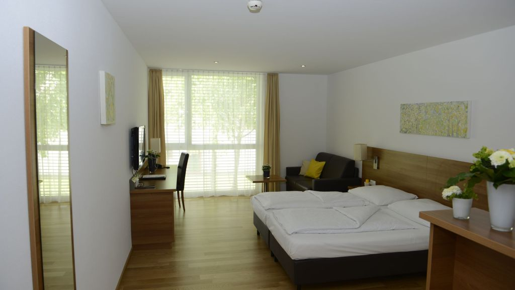 Fairmotel Dornbirn Appartement - Fairmotel-Dornbirn-Appartement-252280.jpg