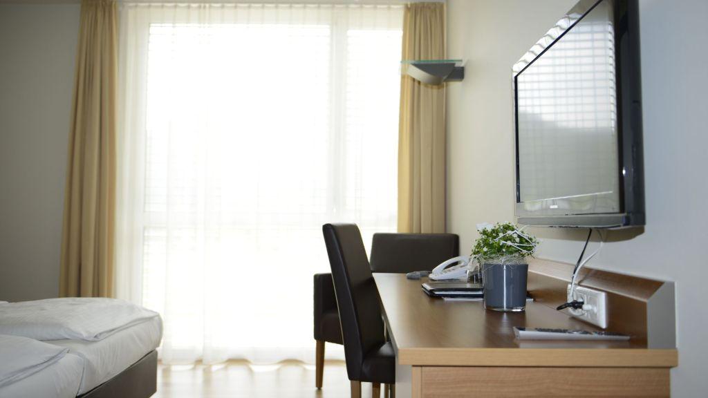 Fairmotel Dornbirn Einzelzimmer Standard - Fairmotel-Dornbirn-Einzelzimmer_Standard-252280.jpg