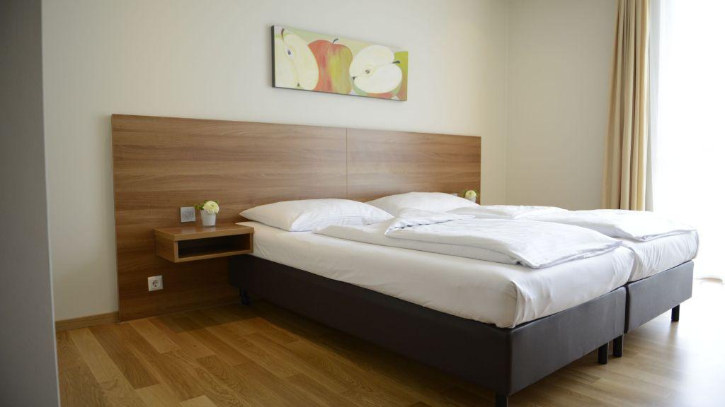 Fairmotel Dornbirn Doppelzimmer Komfort - Fairmotel-Dornbirn-Doppelzimmer_Komfort-1-252280.jpg