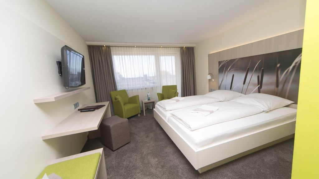 Gierer Wasserburg Double room standard - Gierer-Wasserburg-Double_room_standard-1-253353.jpg