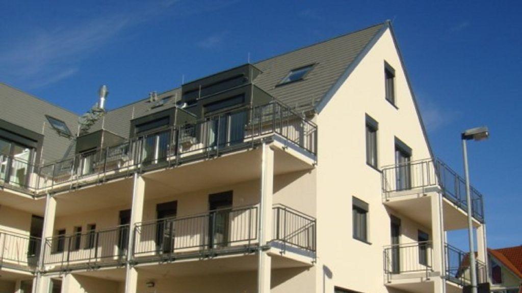 Suite Hotel Kellhof Am Bodensee Friedrichshafen 4 Sterne Hotel