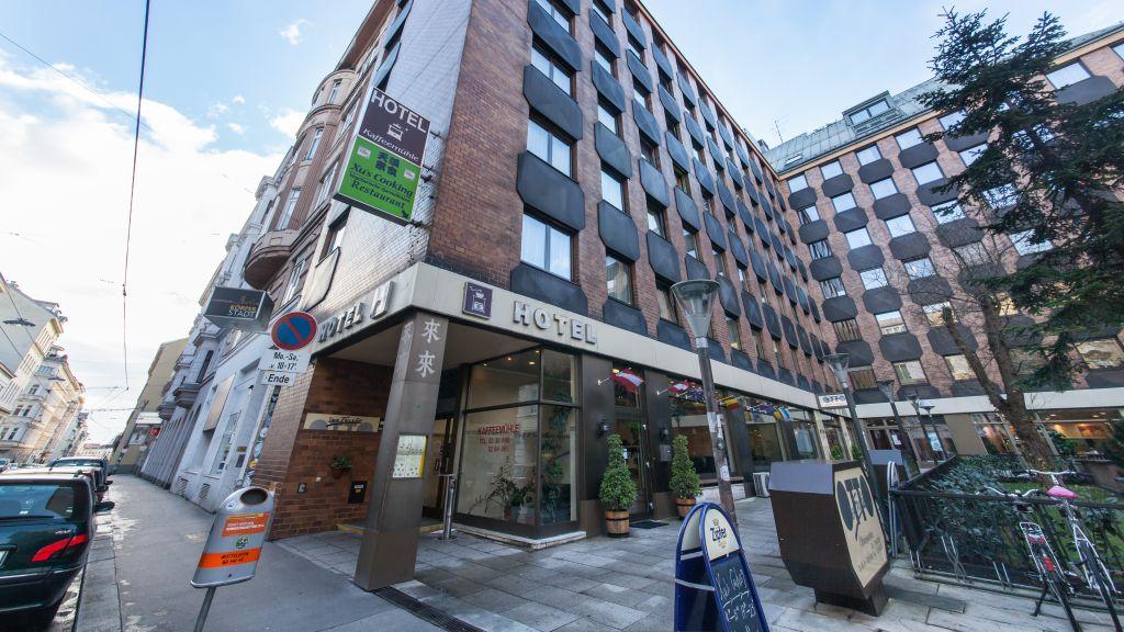 Novum Hotel Kaffeemuehle Wien Wien Aussenansicht - Novum_Hotel_Kaffeemuehle_Wien-Wien-Aussenansicht-12-381463.jpg