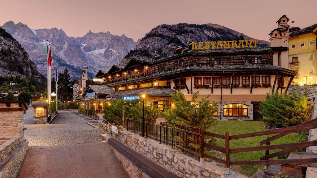 IH Resorts Mont Blanc Courmayeur Courmayeur Aussenansicht - IH_Resorts_Mont_Blanc_Courmayeur-Courmayeur-Aussenansicht-390186.jpg