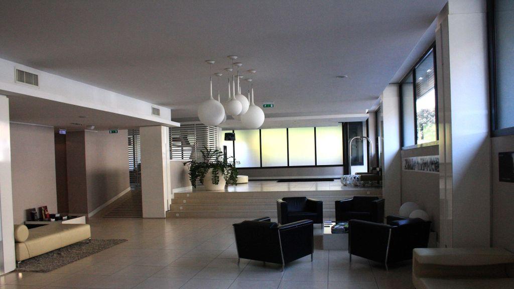 IH Hotels Milano Watt Milan Hall - IH_Hotels_Milano_Watt_13-Milan-Hall-4-390332.jpg