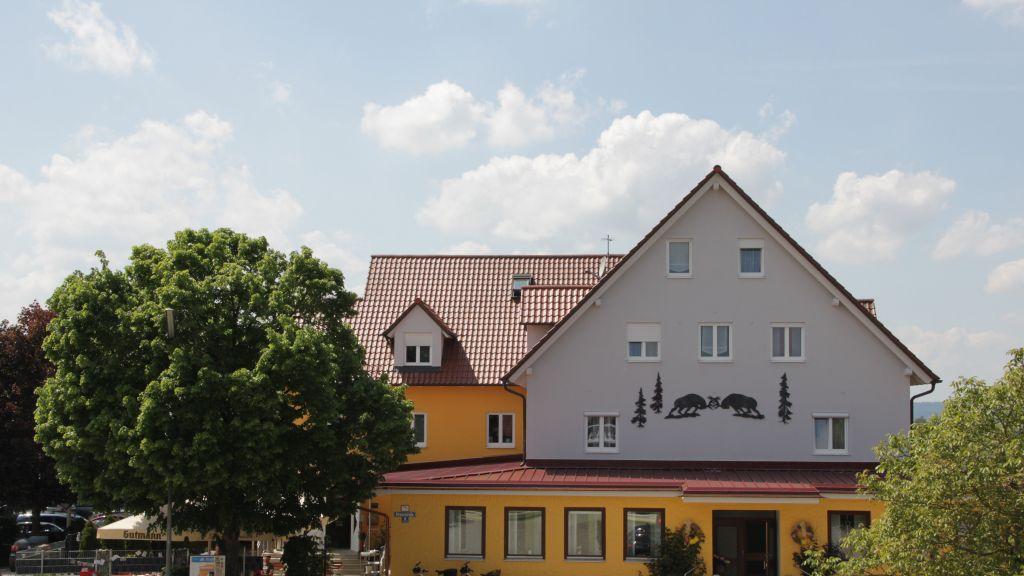 Zu Muellers Winkelhausen Langenmosen Exterior view - Zu_Muellers_Winkelhausen-Langenmosen-Exterior_view-1-391200.jpg