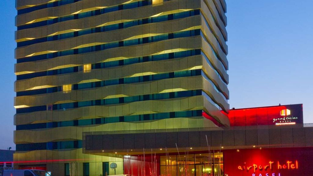 Airport Hotel Basel Convenient Friendly Basel Exterior view - Airport_Hotel_Basel_Convenient_Friendly-Basel-Exterior_view-9-392013.jpg
