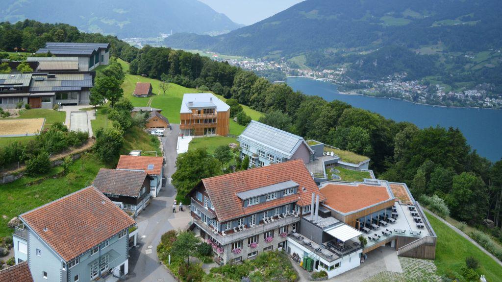 Lihn Seminarhotel Glarus Nord Aussenansicht - Lihn_Seminarhotel-Glarus_Nord-Aussenansicht-396701.jpg