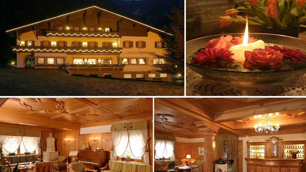 Reichegger Villa Ottone Gais Hotel outdoor area - Reichegger-Villa_Ottone_Gais-Hotel_outdoor_area-3-399539.jpg