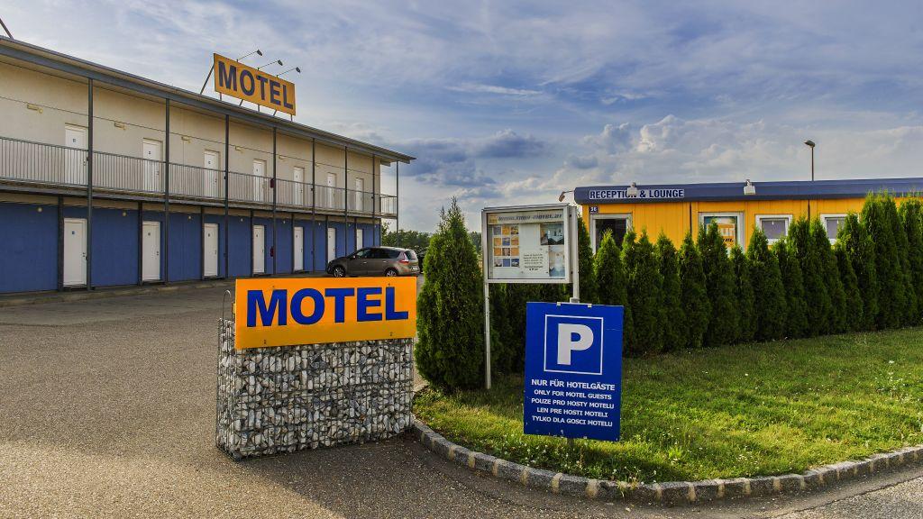 Tour Motel stopsleep Wilfersdorf Exterior view - Tour-Motel_stopsleep-Wilfersdorf-Exterior_view-7-400190.jpg