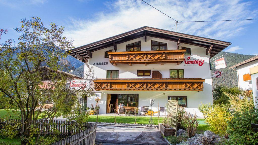 Gasthaus Venetrast Imsterberg Aussenansicht - Gasthaus_Venetrast-Imsterberg-Aussenansicht-5-402122.jpg