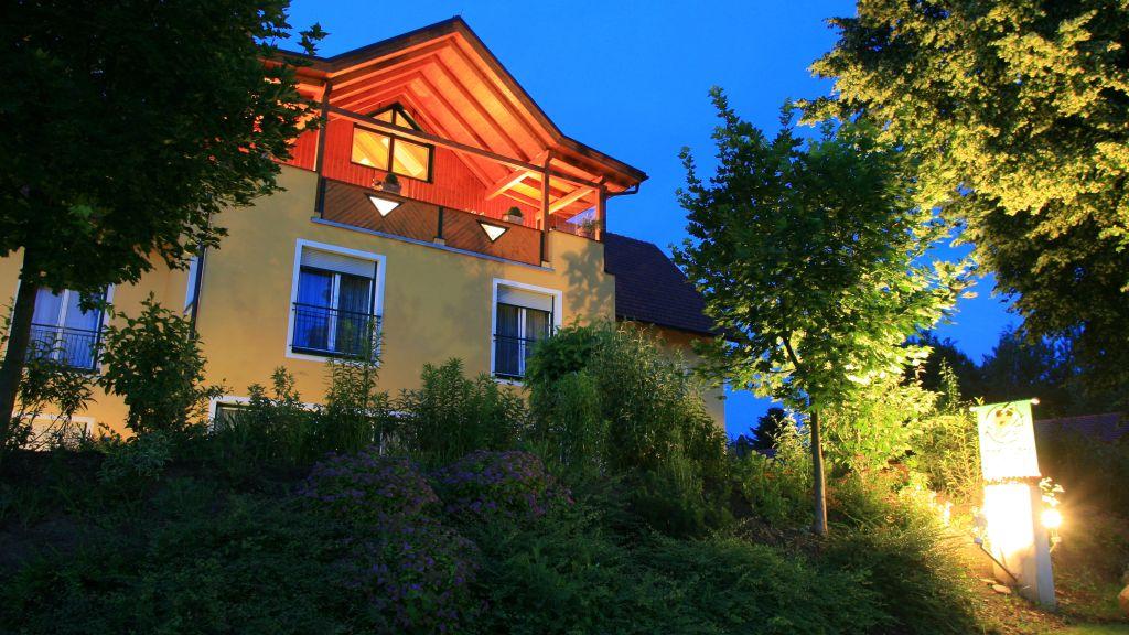 Hotel Garni Poelzl Deutschlandsberg Aussenansicht - Hotel_Garni_Poelzl-Deutschlandsberg-Aussenansicht-2-403253.jpg