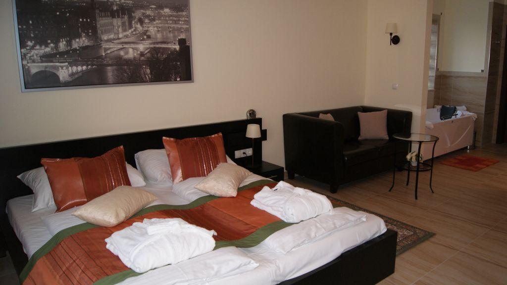 San Marco Lannach Junior Suite - San_Marco-Lannach-Junior-Suite-10-407650.jpg