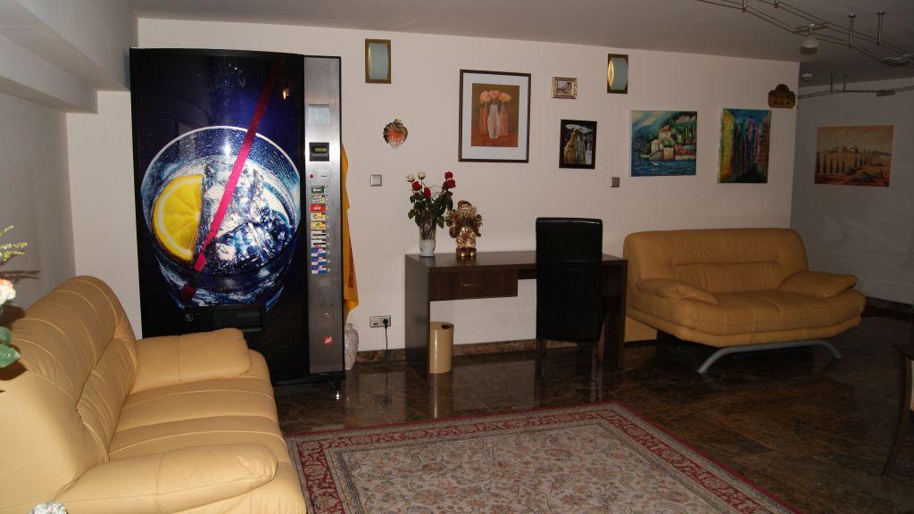 San Marco Lannach Reading room - San_Marco-Lannach-Reading_room-407650.jpg