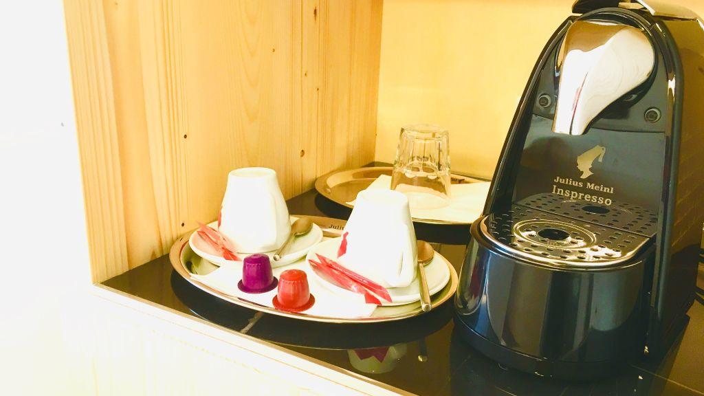 San Marco Lannach Doppelzimmer Komfort - San_Marco-Lannach-Doppelzimmer_Komfort-3-407650.jpg