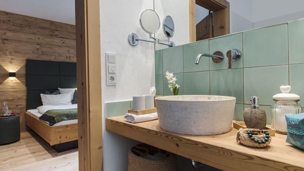 Forstnerwirt Rottenburg an der Laaber Bathroom - Forstnerwirt-Rottenburg_an_der_Laaber-Bathroom-3-407780.jpg