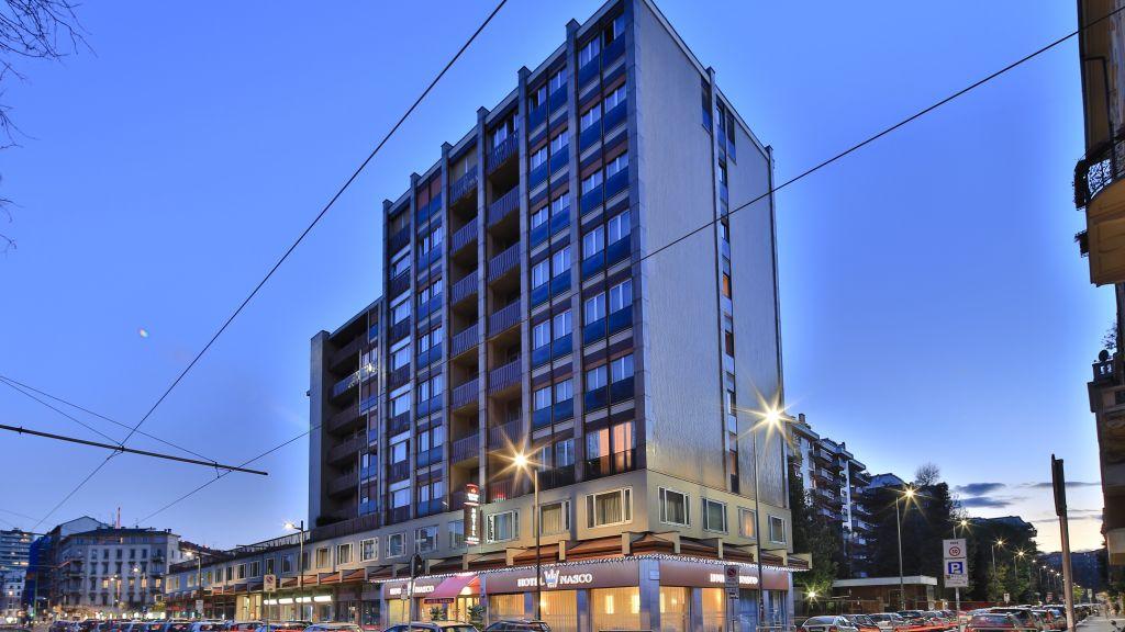 Qualys Hotel Nasco Mailand Aussenansicht - Qualys_Hotel_Nasco-Mailand-Aussenansicht-4-408650.jpg