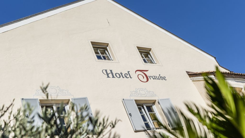 Hotel Traube Brixen Exterior view - Hotel_Traube-Brixen-Exterior_view-3-408768.jpg