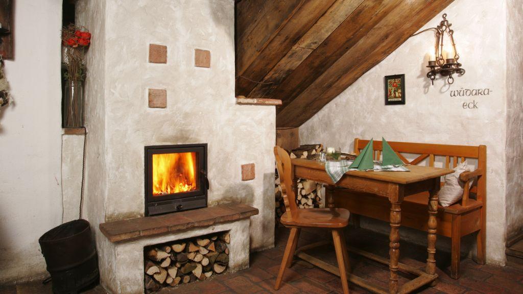 Eidenberger Alm Eidenberg Hotel Innenbereich - Eidenberger_Alm-Eidenberg-Hotel_Innenbereich-408843.jpg