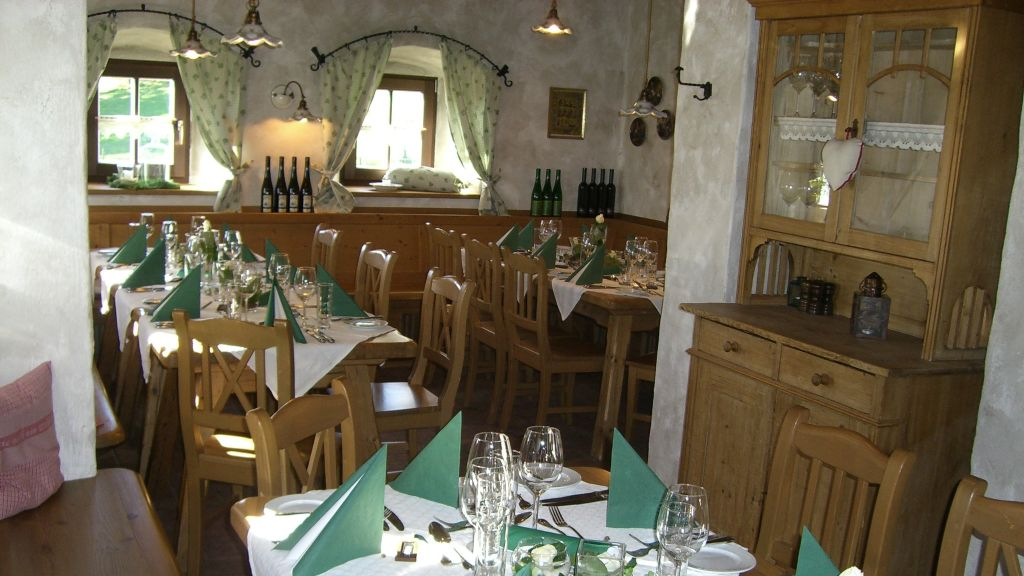 Eidenberger Alm Eidenberg Restaurant - Eidenberger_Alm-Eidenberg-Restaurant-408843.jpg