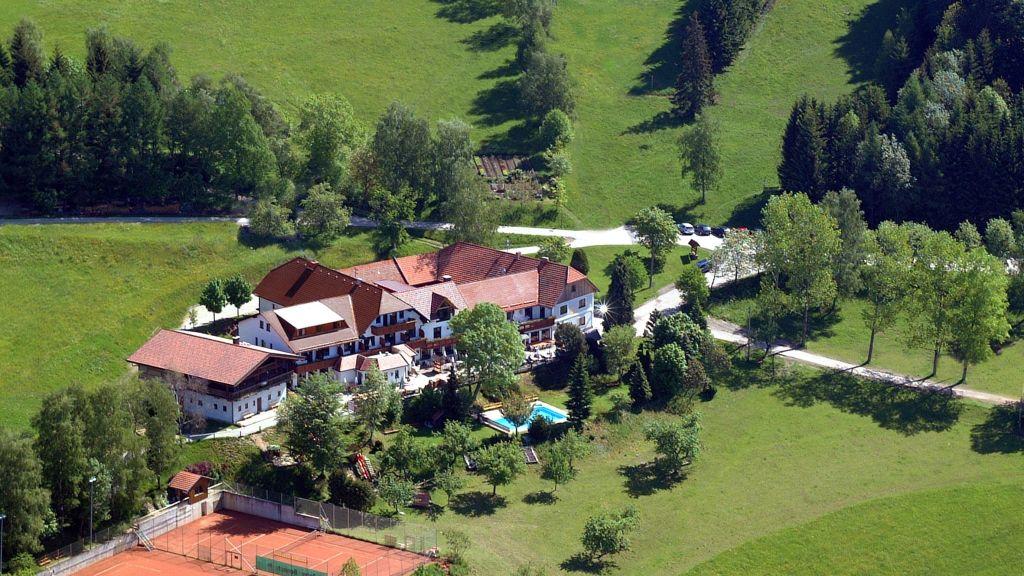 Eidenberger Alm Eidenberg Surroundings - Eidenberger_Alm-Eidenberg-Surroundings-408843.jpg