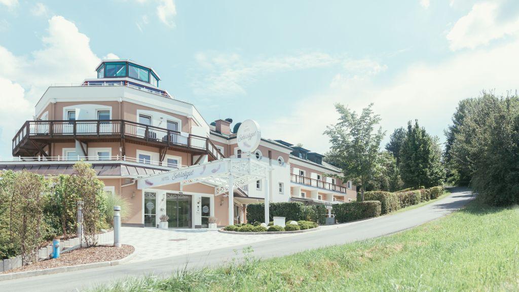 Maiers Hotel Schlafgut Jennersdorf Aussenansicht - Maiers_Hotel_Schlafgut-Jennersdorf-Aussenansicht-1-410037.jpg