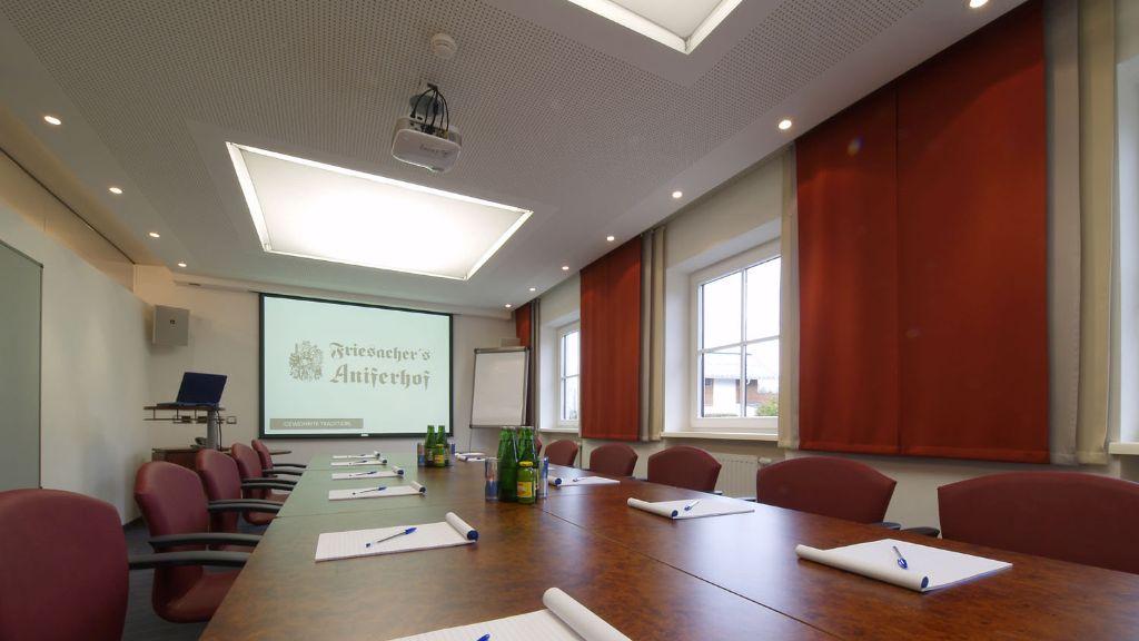 Friesachers Aniferhof Anif Seminarraum - Friesachers_Aniferhof-Anif-Seminarraum-410325.jpg