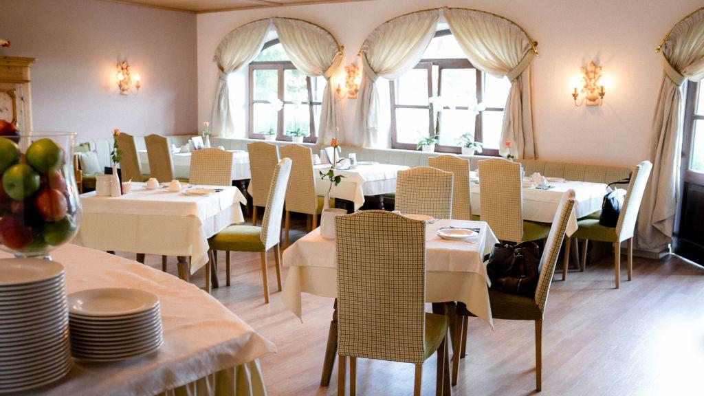 Friesachers Aniferhof Anif Frhstcksraum - Friesachers_Aniferhof-Anif-Frhstcksraum-410325.jpg