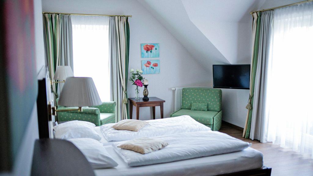 Friesachers Aniferhof Anif Doppelzimmer Komfort - Friesachers_Aniferhof-Anif-Doppelzimmer_Komfort-410325.jpg