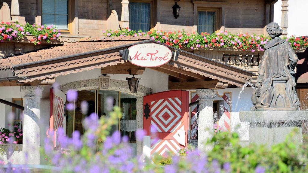 Gutshof Zillertal Mayrhofen Hotel outdoor area - Gutshof_Zillertal-Mayrhofen-Hotel_outdoor_area-2-410338.jpg