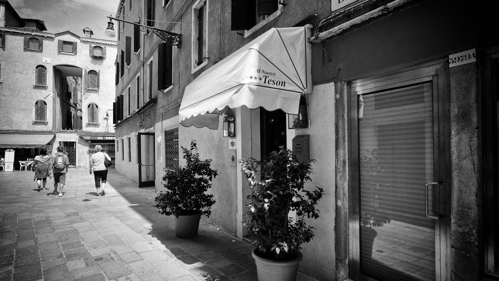 Al Nuovo Teson Venedig Aussenansicht - Al_Nuovo_Teson-Venedig-Aussenansicht-2-411113.jpg
