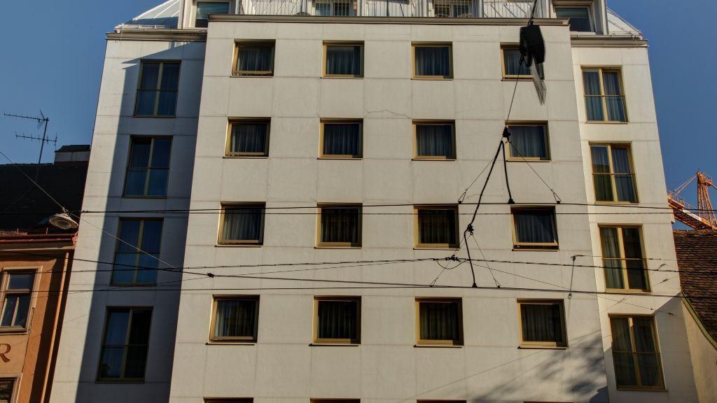 stanys Hotel Apartments Wien Aussenansicht - stanys_Hotel_Apartments-Wien-Aussenansicht-4-411133.jpg